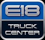 E18 Truckcenter